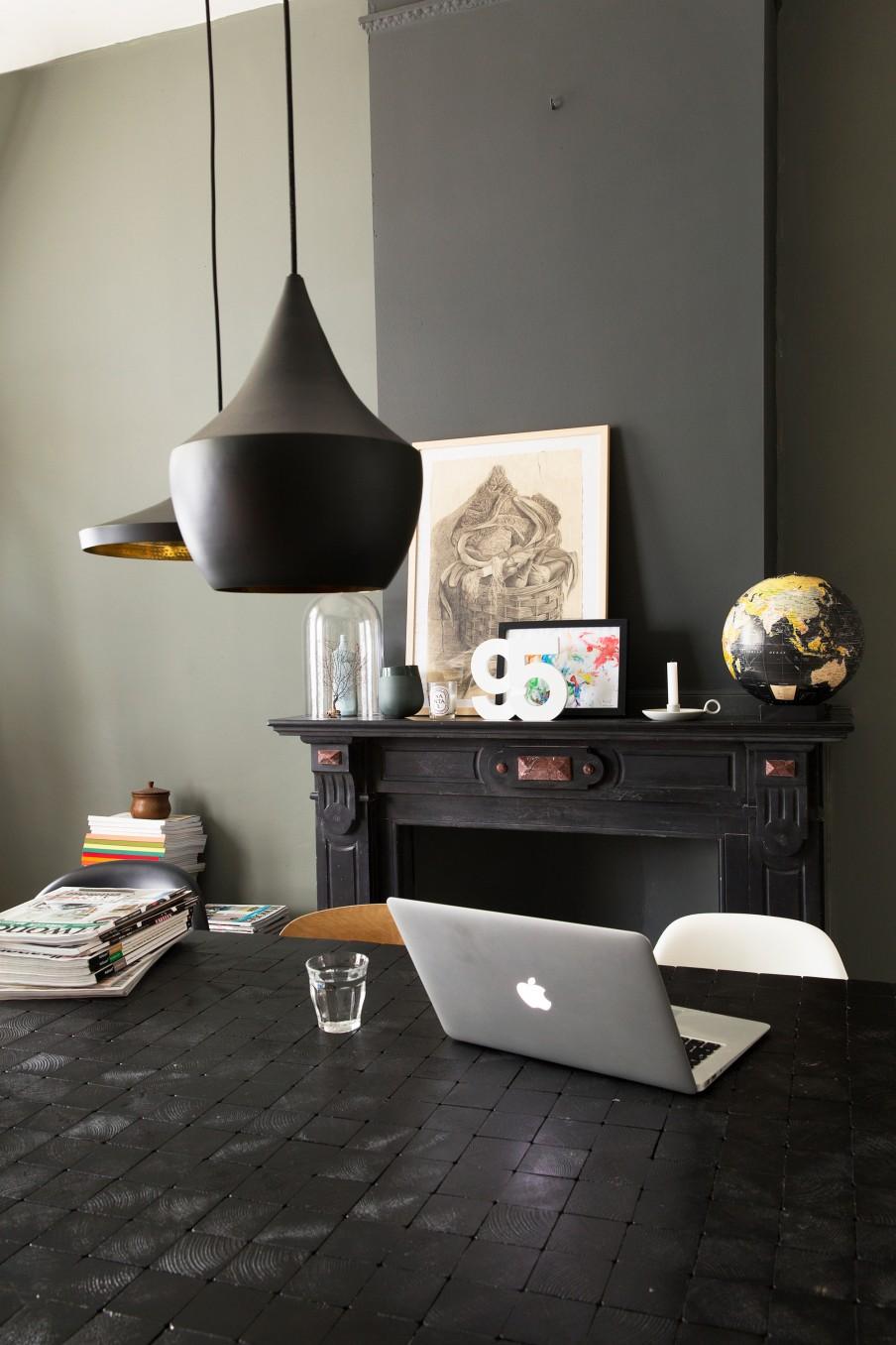 Shop Online Decoration For Home