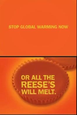 https://i2.wp.com/blog.chicagoportfolio.com/global_warming.jpg?w=700