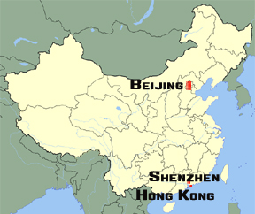 china-map-copy