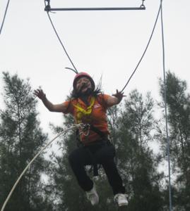 jumping-1