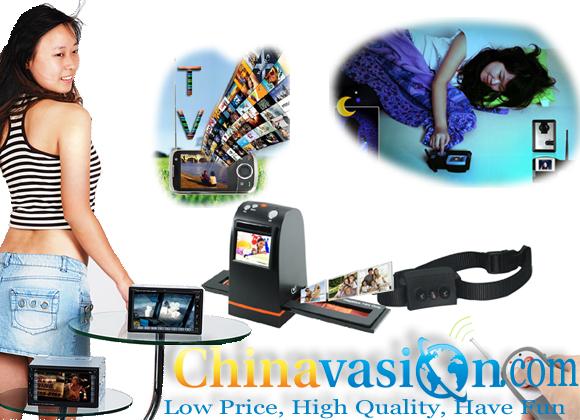 top-gadgets-for-september-copy