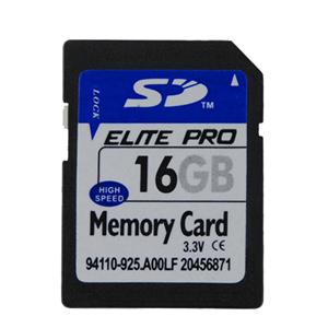 flash-memory