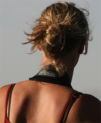 neck-strap