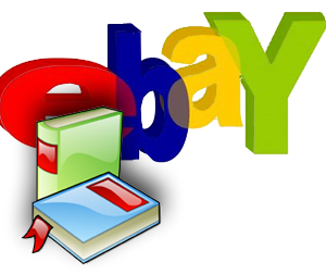 writing ebay descriptions copy