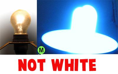 not white copy