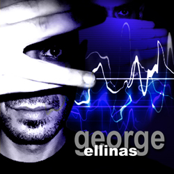 George_Logo copy