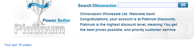 Chinavasion_platnum_account
