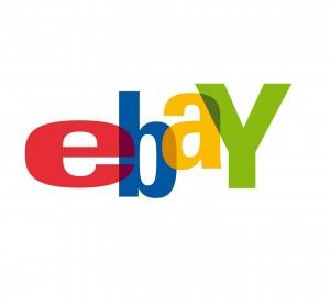 ebay_logo_gross