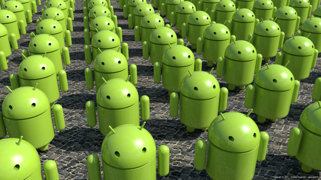 Android_One_Billion_2017-630x354