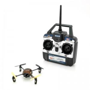 drone chinavasion