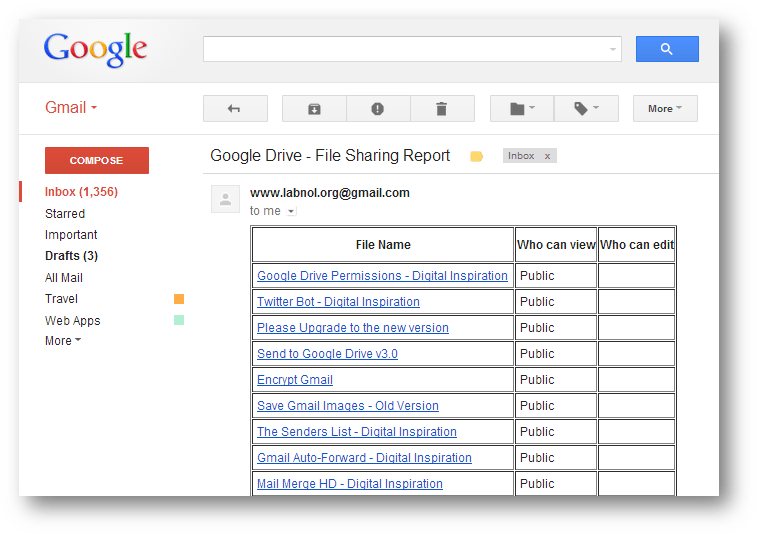 file-sharing-google-drive