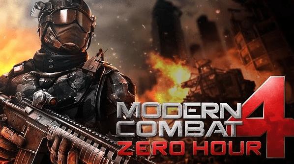 modern combat4