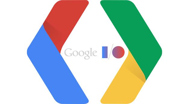 google-io-big