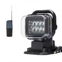 Car_LED_Search_Light_produces_cVCpvGbx.jpg.thumb_400x400