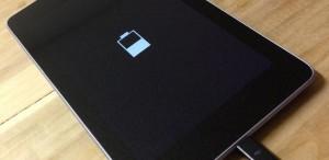 improve-battery-life-your-nexus-7-tablet-with-easy-power-saving-tweak.w654