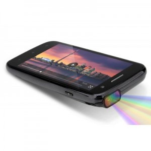 Android_Projector_Phone_has_a_HZLp60so.JPG.thumb_400x400
