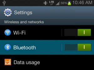 how-to-set-up-bluetooth-on-your-android_feature-480x360