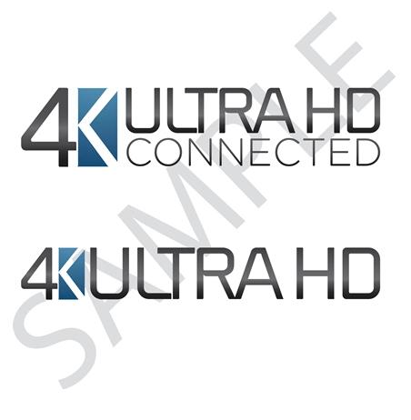4K-Ultra-High-Definition-New-Logo
