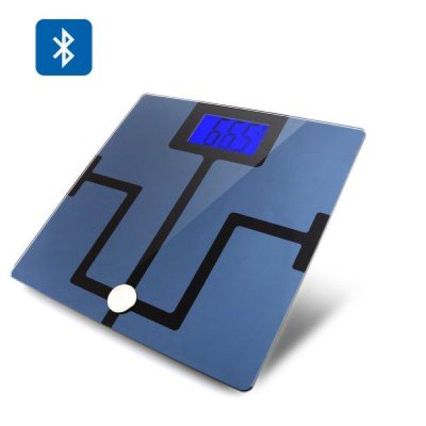 Bluetooth_Bioelectrical_r_TpGzCf.jpg.thumb_400x400