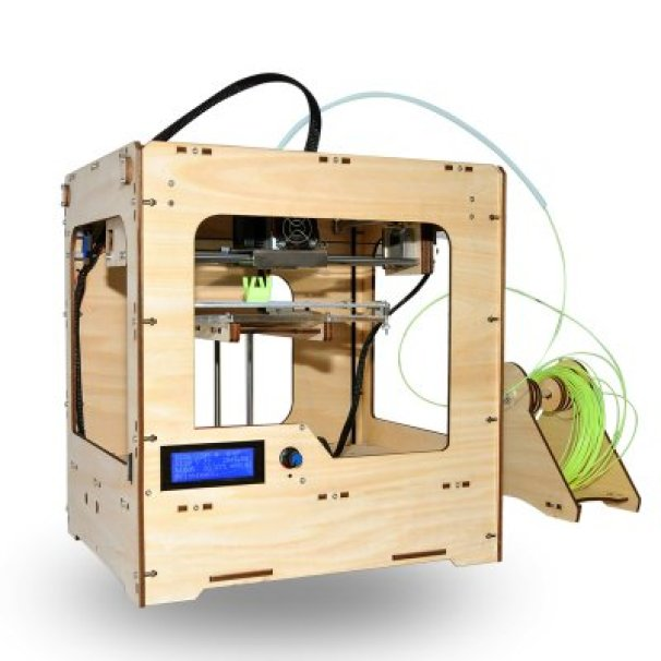 Home_3D_Printer_Place_your_2dypX9ty.jpg.thumb_400x400