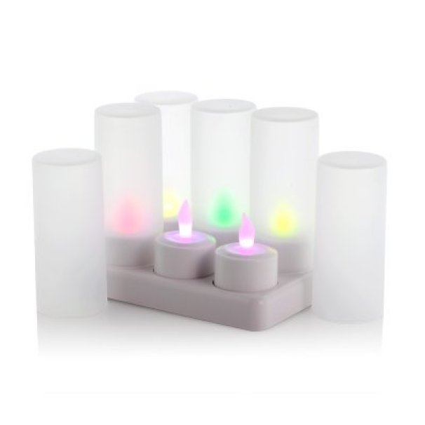 Multi_Color_LED_Candles_with_jaToYOgr.jpg.thumb_400x400