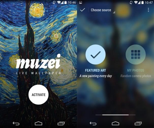 Muzei_2