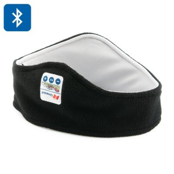 Sports_Headband_with_gYIpIPsB.jpg.thumb_400x400