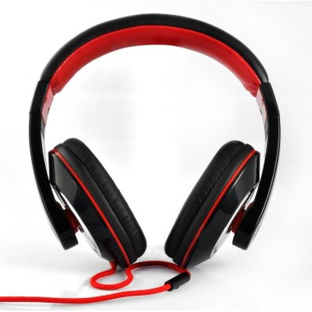 Stereo_headphones_with_wuzn64iE.jpg.thumb_400x400