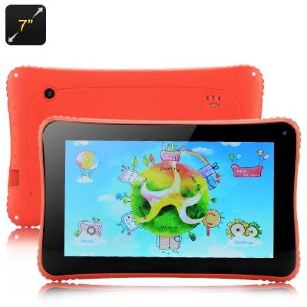 Venstar_K7_Children_s_Tablet_bpQpGlxa.jpg.thumb_400x400