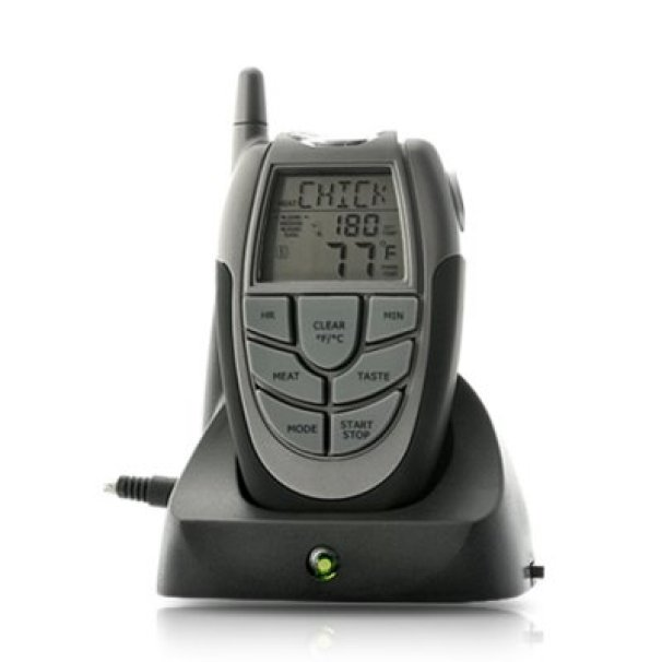 Wireless_Cooking_Thermometer_eGemp4gx.jpg.thumb_400x400 (1)