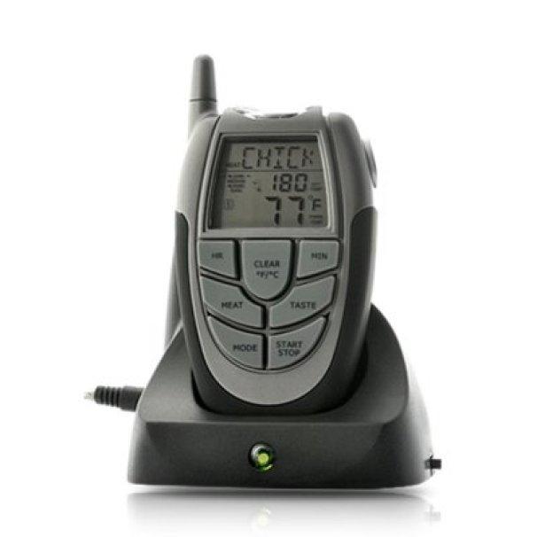 Wireless_Cooking_Thermometer_eGemp4gx.jpg.thumb_400x400 (1)