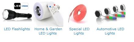 led_lights_categories