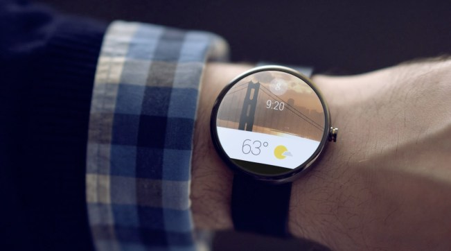 whattolookfor_smartwatch