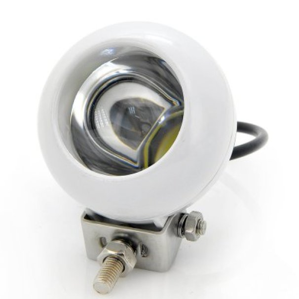 15W_Cree_LED_Flood_Light_-hgp-kHI.jpg.thumb_400x400