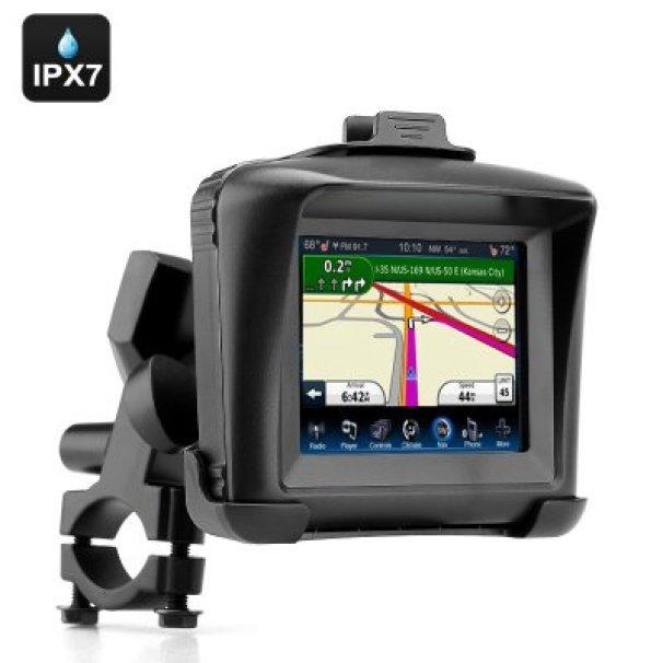 3_5_Inch_Motorcycle_GPS_8SRplDvn.JPG.thumb_400x400 (1)