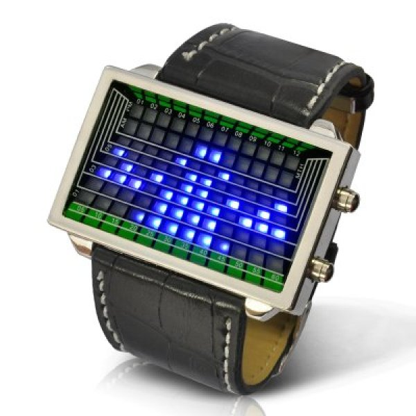 Blue_LED_stylish_watch_with_owAn9-IL.jpg.thumb_400x400 (1)