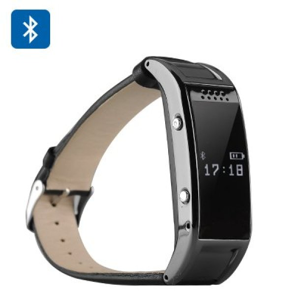 Bluetooth_3_0_Smart_Wristband_Aa9p5Fbt.jpg.thumb_400x400