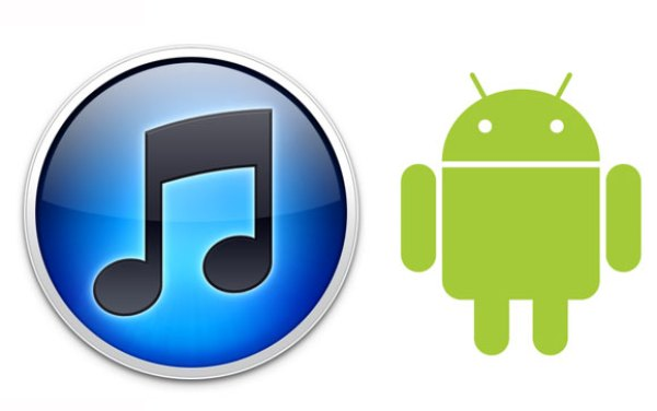 Itunes Android_2