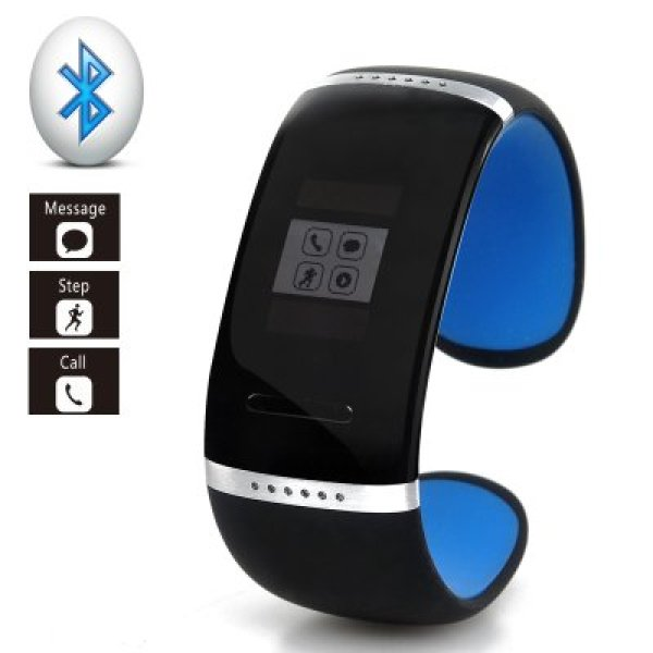Smart_Bluetooth_V3_0_Bracelet_tWwpAFWi.jpg.thumb_400x400
