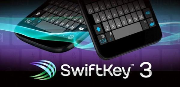 SwiftKey-3-Keyboard-APK-3.0.0.275