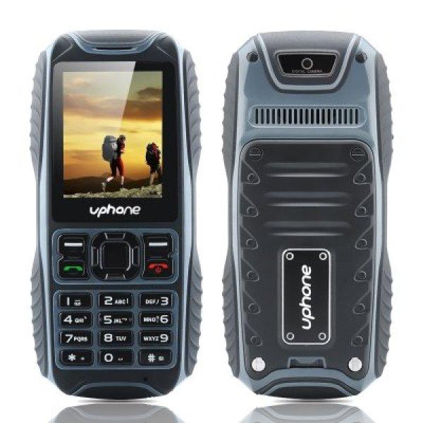 Uphone_U3A_IP67_mobile_phone_YN5p07td.jpg.thumb_400x400