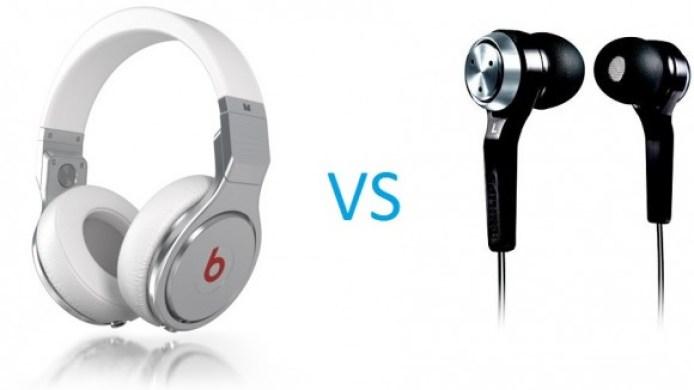 1556331_120822235855_Beats-Pro-Headphones-Monster-Dr-Dre-Copy-580x326