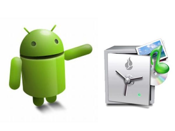 Backup-Data-Android_w_500