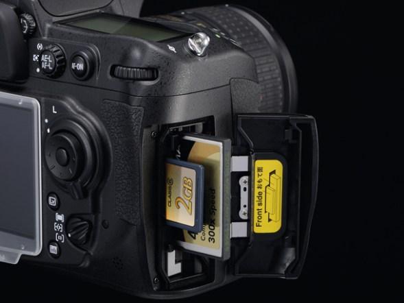 Memory_cards_for_cameras