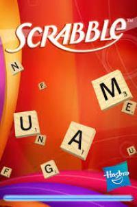 Scrabble EA