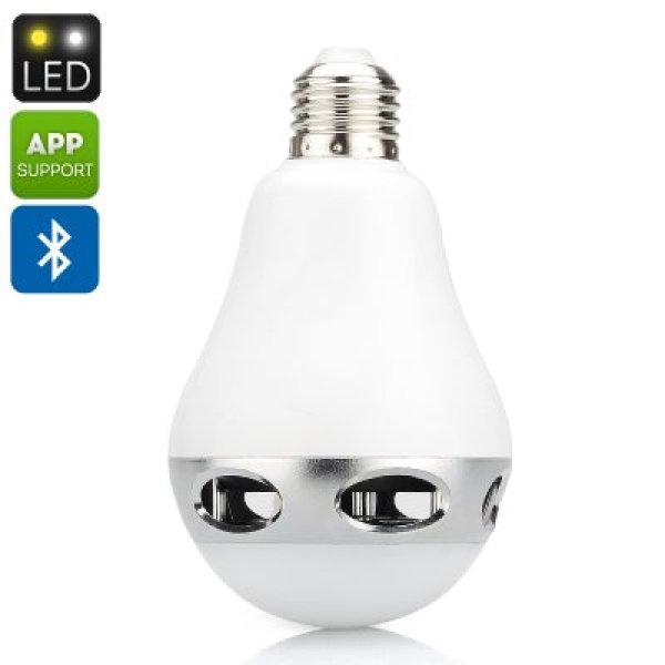 Smart_Bluetooth_LED_light_theqIQgF.jpg.thumb_400x400
