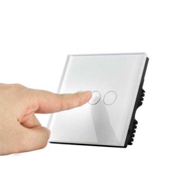 Touch_Sensitive_Light_Switch_IeumMp5r.jpg.thumb_400x400