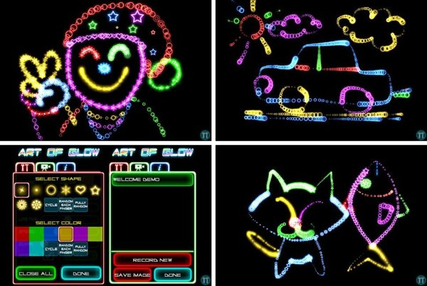 art-of-glow-screenshots-120523