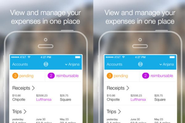 best-mobile-apps-to-track-expenses-Davis-shoeboxed-embed-copy