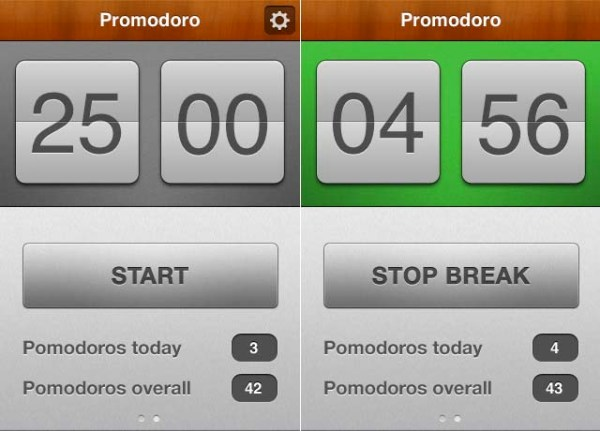 manage_your_time_with_promodoro_timer_app_1